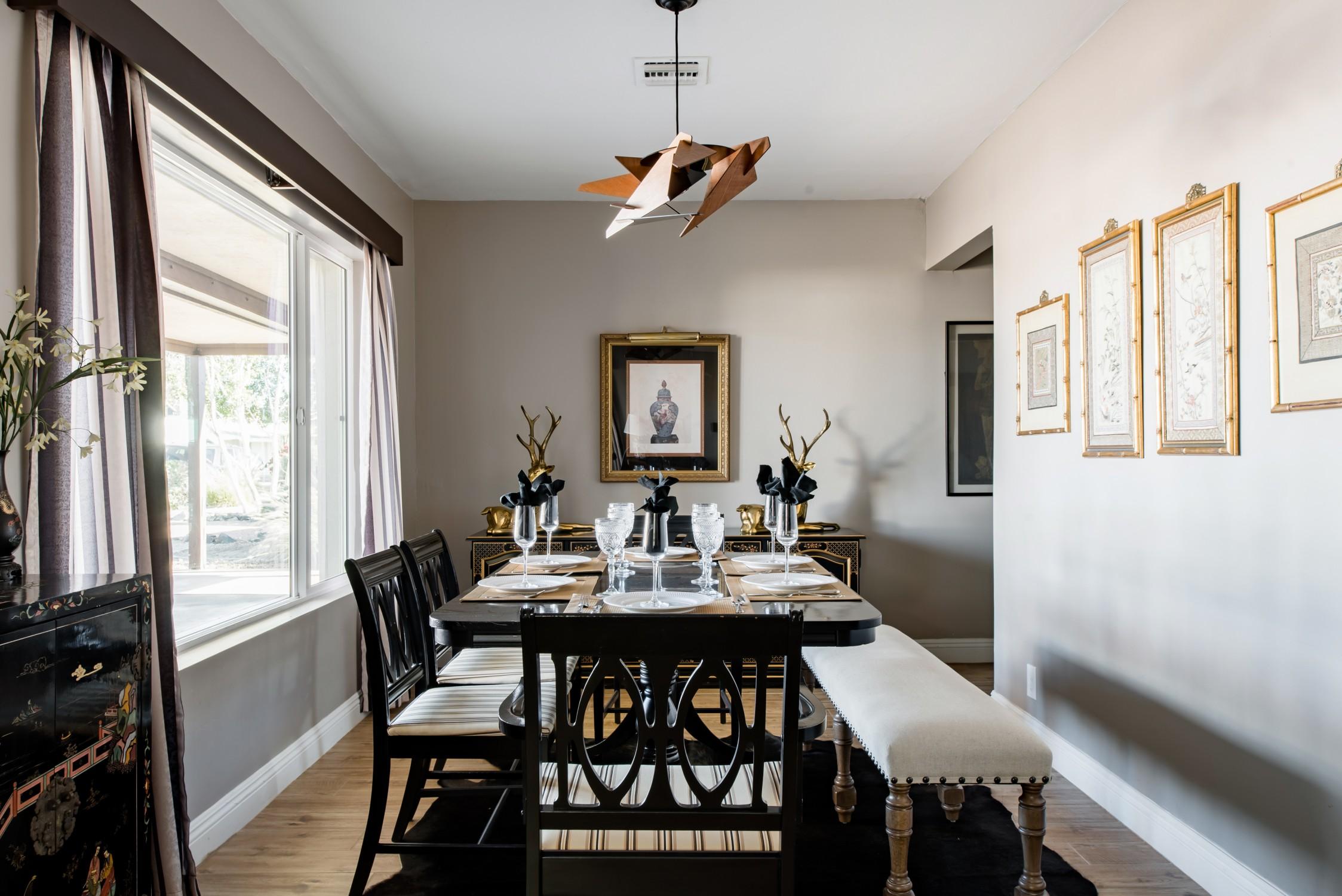 Airbnb Phoenix AZ Casa GQ