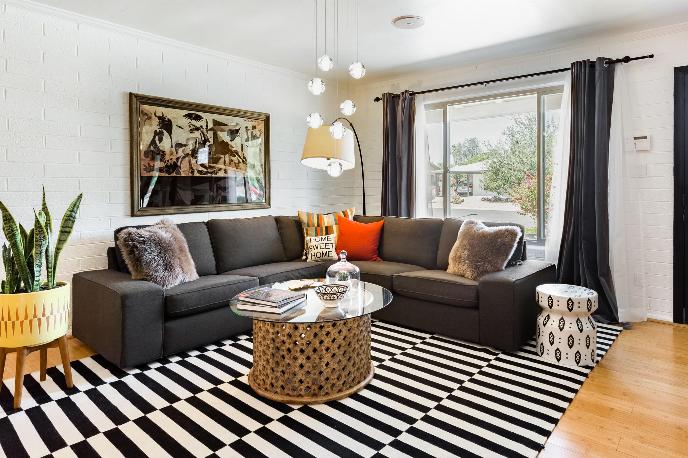 Airbnb Phoenix AZ Valley Ho Resort