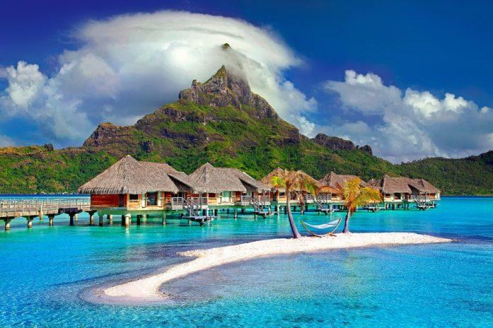Bora Bora Vacations opt