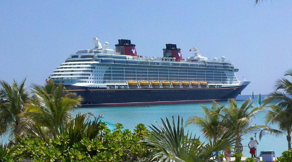 cruise ship 615116 1280