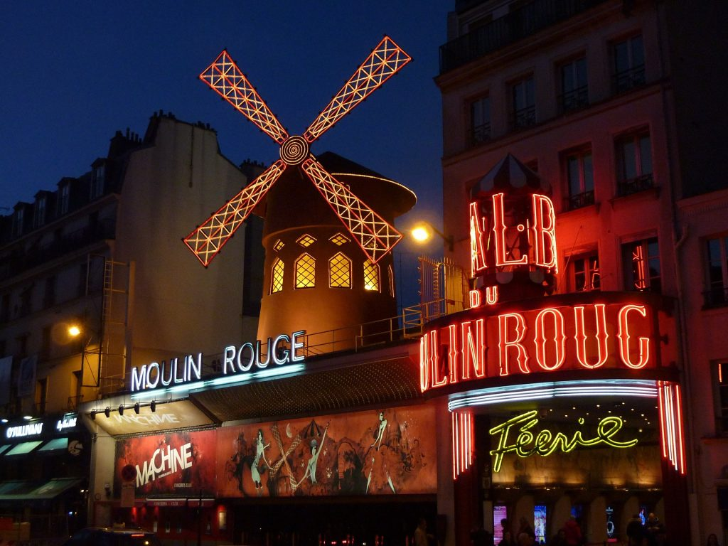 moulin rouge 392147 1920
