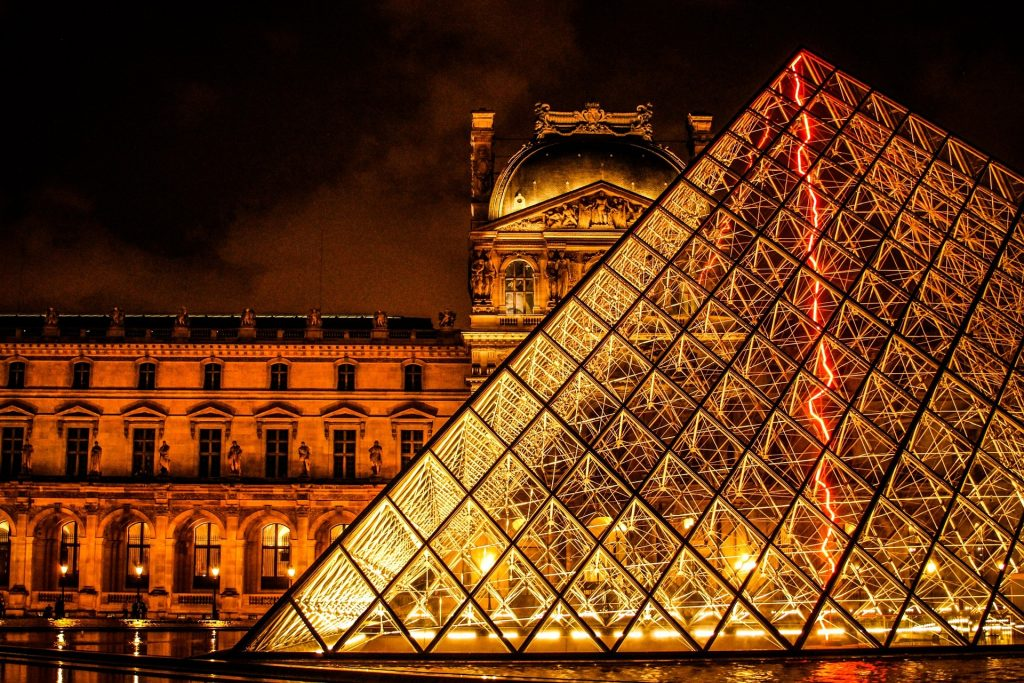 the louvre 690929 1920