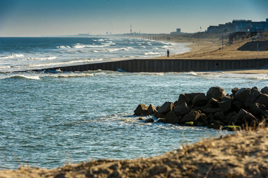 virginia beach 3501704 1920