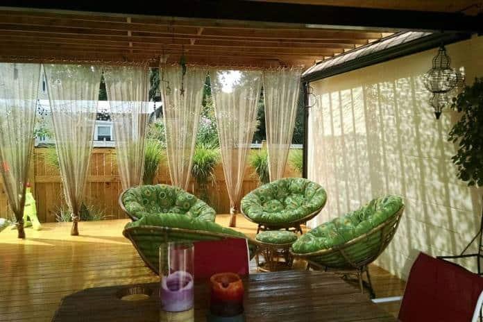 Airbnb Annapolis Pure BARCELONA 2