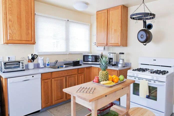 Airbnb Berkeley Great location