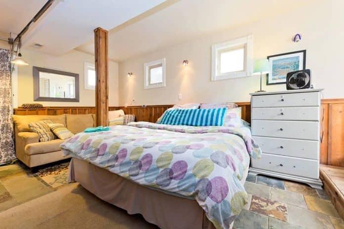 Airbnb Boise Hyde Park Quaint