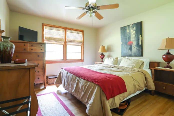 Airbnb Charleston Cozy House Charleston