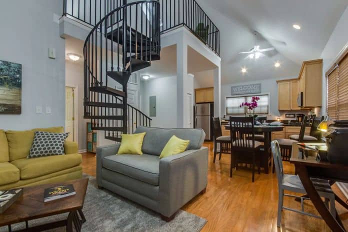 Airbnb Charleston FollyBeach