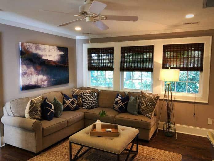 Airbnb Charleston Licensed Renovated Home