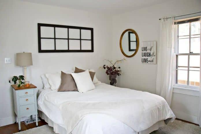 Airbnb Colorado Springs The Farmhouse