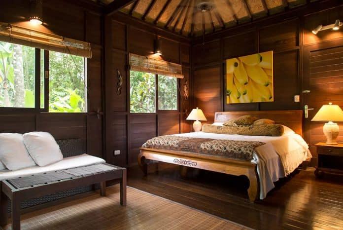 Airbnb Costa Rica Casa Rica