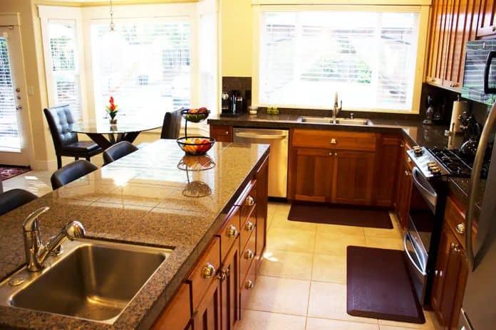Airbnb Redding Shasta View Home
