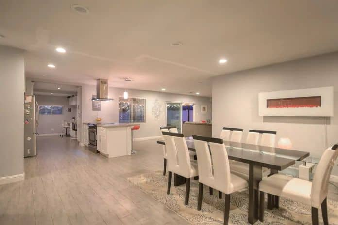 Airbnb Scottsdale NEW House
