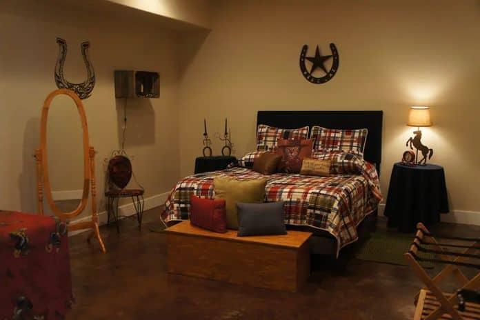Airbnb Wenatchee CELEBRATE IT DOWNSTAIRS