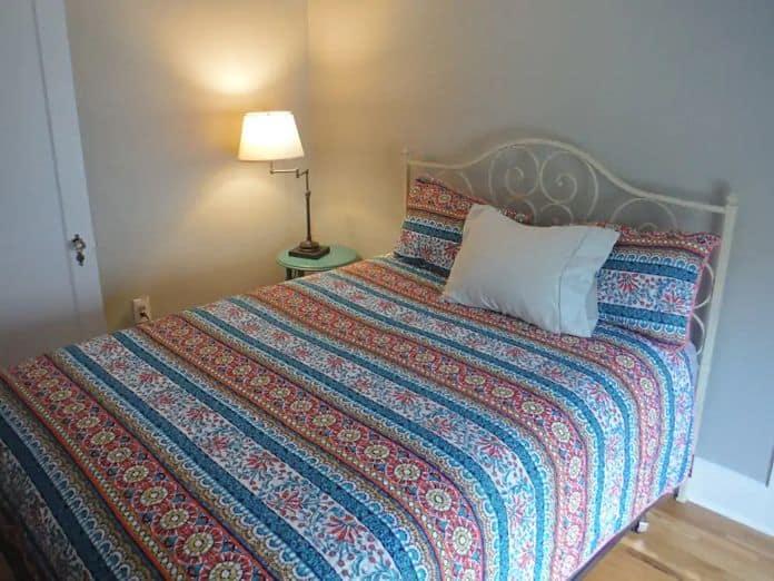 Airbnb Wenatchee Wenatchee home