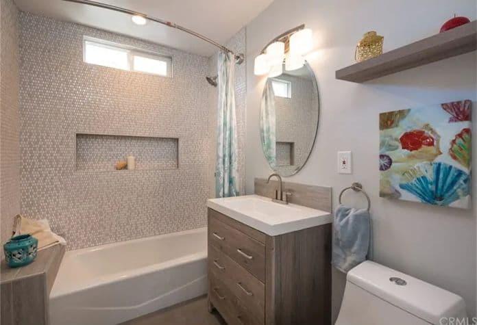 Airbnb Huntington Beach Charming house