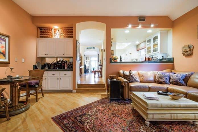 Airbnb Huntington Beach Feel the Ocean Breeze