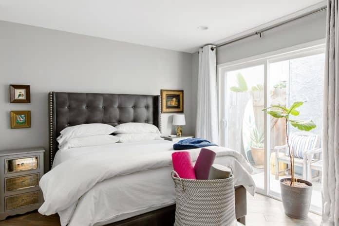 Airbnb Huntington Beach Relax into Modern Beach