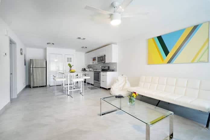 Airbnb Boca Raton 43 SeaI Miami