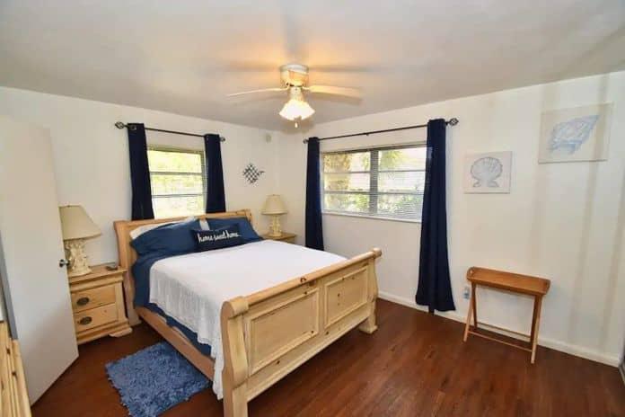 Airbnb Boca Raton House 3mn