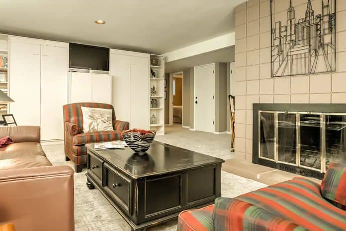 Airbnb Corvallis 2 Bedroom Flat