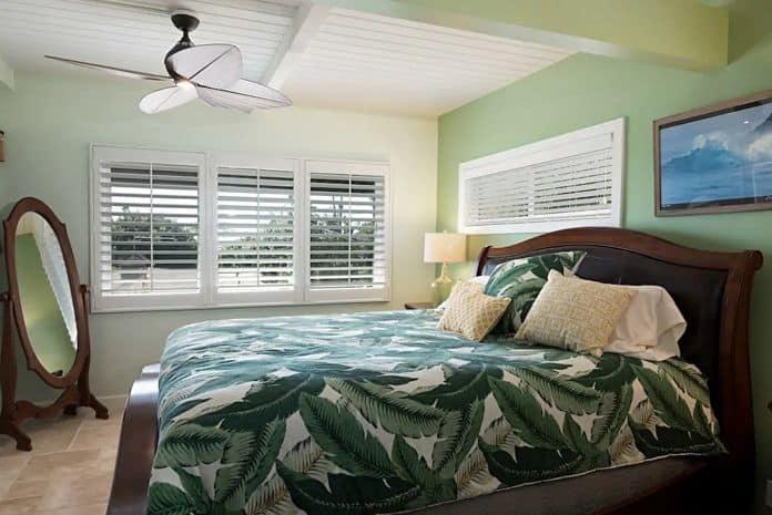 Airbnb Dana Point Bettys Tropical