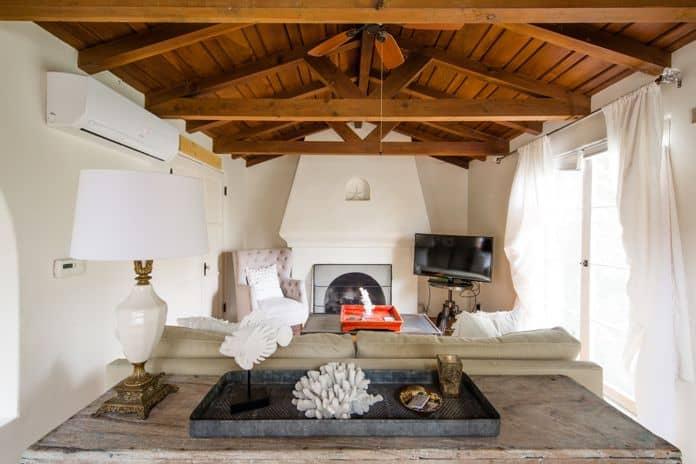 Airbnb Dana Point Charming Manzanita