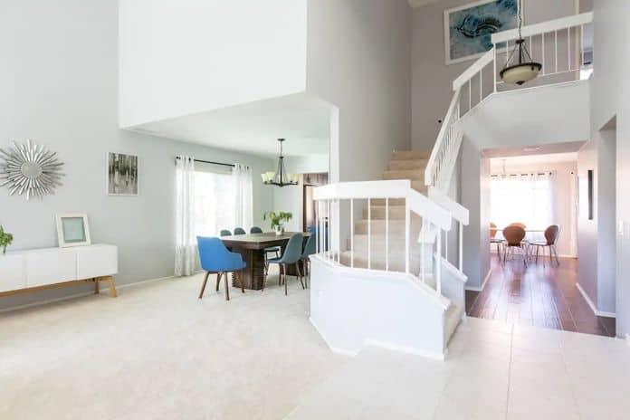 Airbnb Dana Point Laid back Beach House