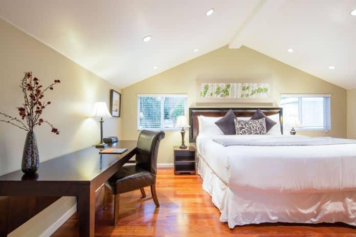 Airbnb Dana Point Walk to the Ocean