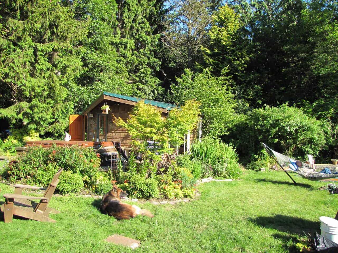 airbnbs-in-Bellingham-washington