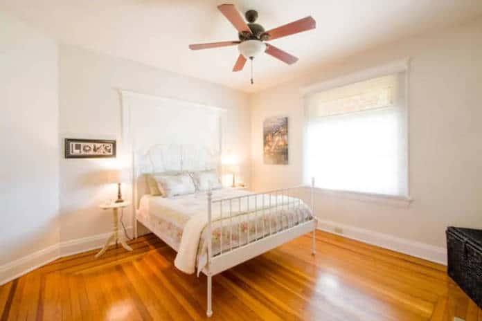 Airbnb Cincinnati Entire Home