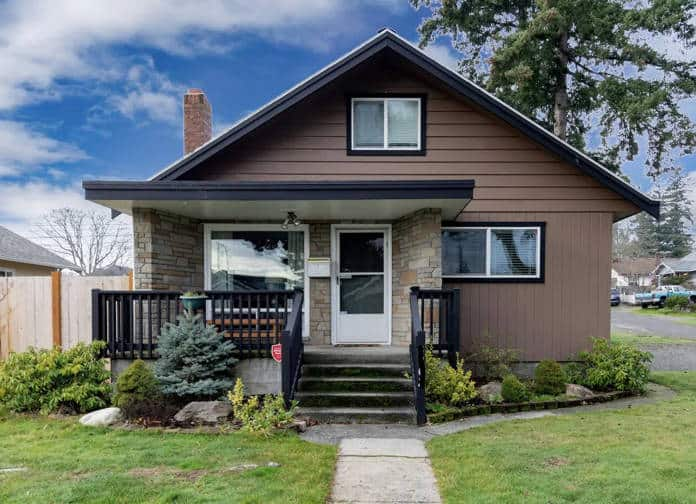 Airbnb Tacoma Tacoma WA Single family home