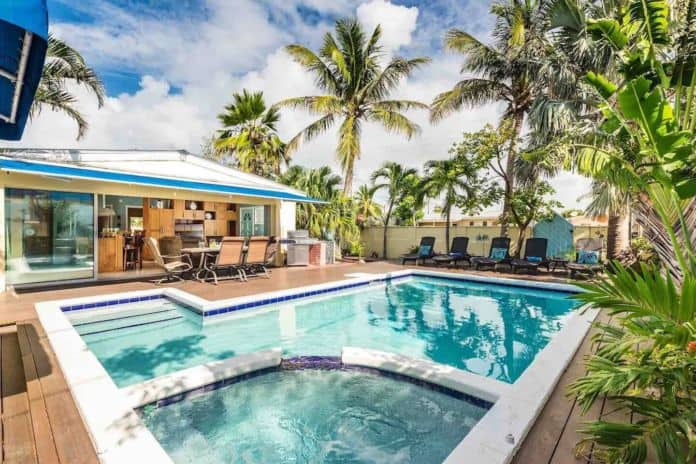 Airbnb Key West Here Comes The Sun