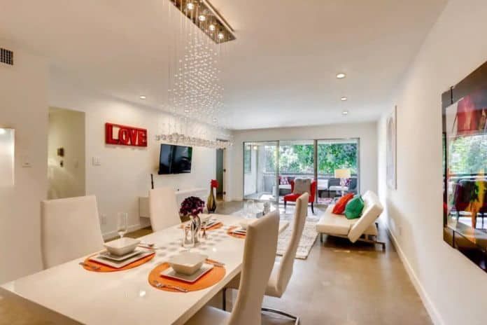 Airbnb Scottsdale Heart of Old Town