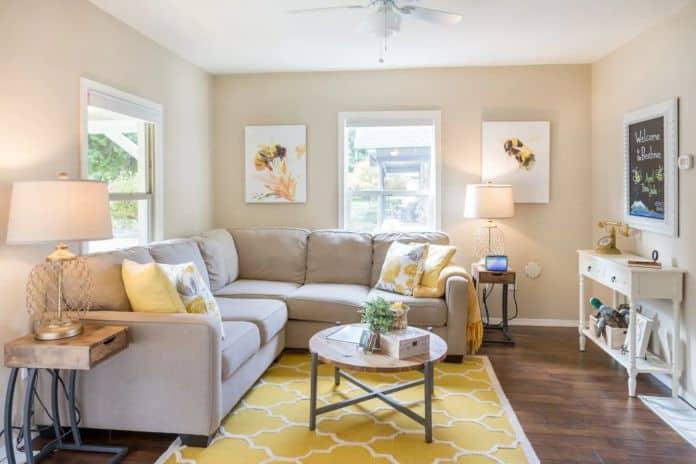 Airbnb Spokane The Beehive