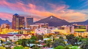 Pet Friendly Airbnb Tucson