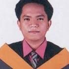 Kris Ryan Quirino