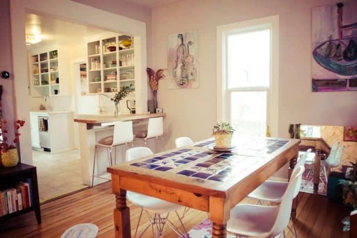 Airbnb Missoula Lovely Missoula Home