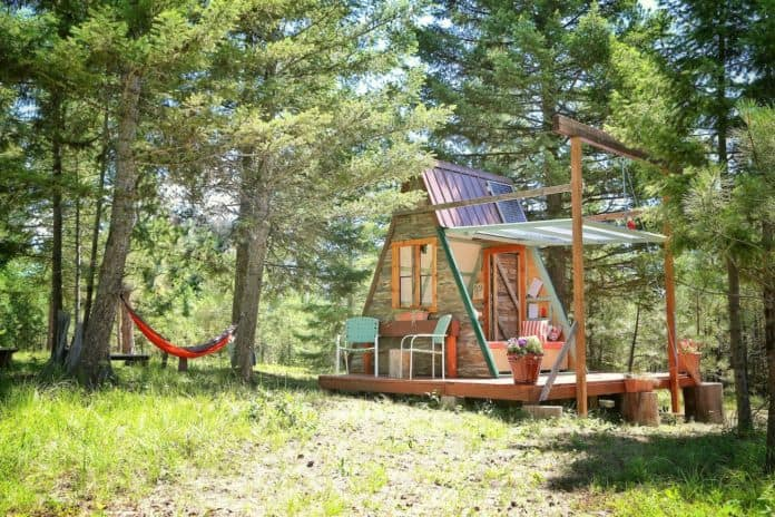 Airbnb Missoula Zillow featured