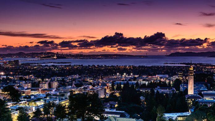Pet Friendly Airbnb Berkeley