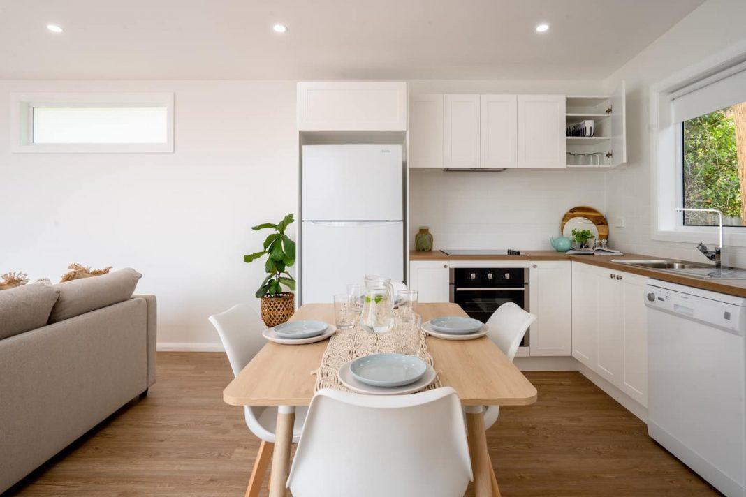airbnb terrigal modern 2br terrigal villa